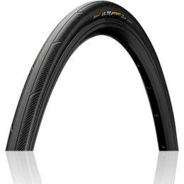Continental Ultra Sport III Vouwband zwart 25-622  | 4019238026849
