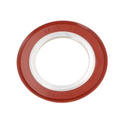 Enduro Seal Ring voor Outboard Cups Shimano 24mm
