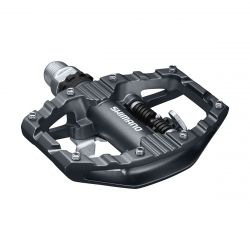 Shimano SPD Pedaal PD-EH500...