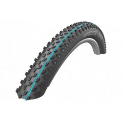 Schwalbe Racing Ray 29x2.25 Snakeskin TL-E Vouwband - 57-622