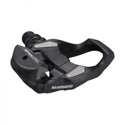 SPD-SL race pedaal Shimano PD-RS500