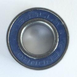 lager 688 LLB - 8 x 16 x 5mm | ABEC 3 | Enduro