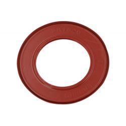 Enduro Seal Ring BB86/BB92...