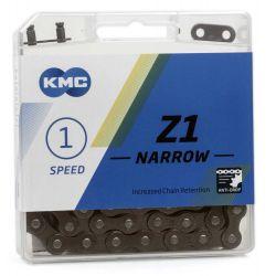 KMC Ketting Z1 Narrow 1sp...