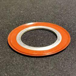 Enduro Seal Ring BB90 Shimano 24mm SEMR 2441