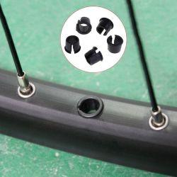 Mavic Ventielgat Verkleiner van autoventiel naar frans ventiel 6.5-8.5MM (per stuk)