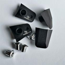 copy of Bladbouten voor TA X110 kettingbladen voor Shimano 105 5800