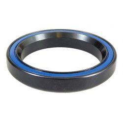 balhoofdlager ACB 45 x 45  - 30.5x41.8x8mm : Enduro black oxide