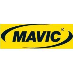 Mavic Loctite (Spaaklijm) 5ml