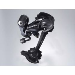 Achterderailleur Shimano Deore RD-M591 SGS
