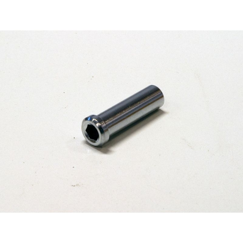 Inbusmoer Campagnolo Voorrem O.S. 18.5mm BR-RE327 (p.st)