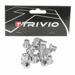 Bladbouten Trivio MTB (5st)