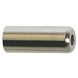 Kabelhoedje 5.0mm gedraaid (25st)
