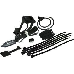Cateye Sensor Kit - CC-RD100 - #169-0290
