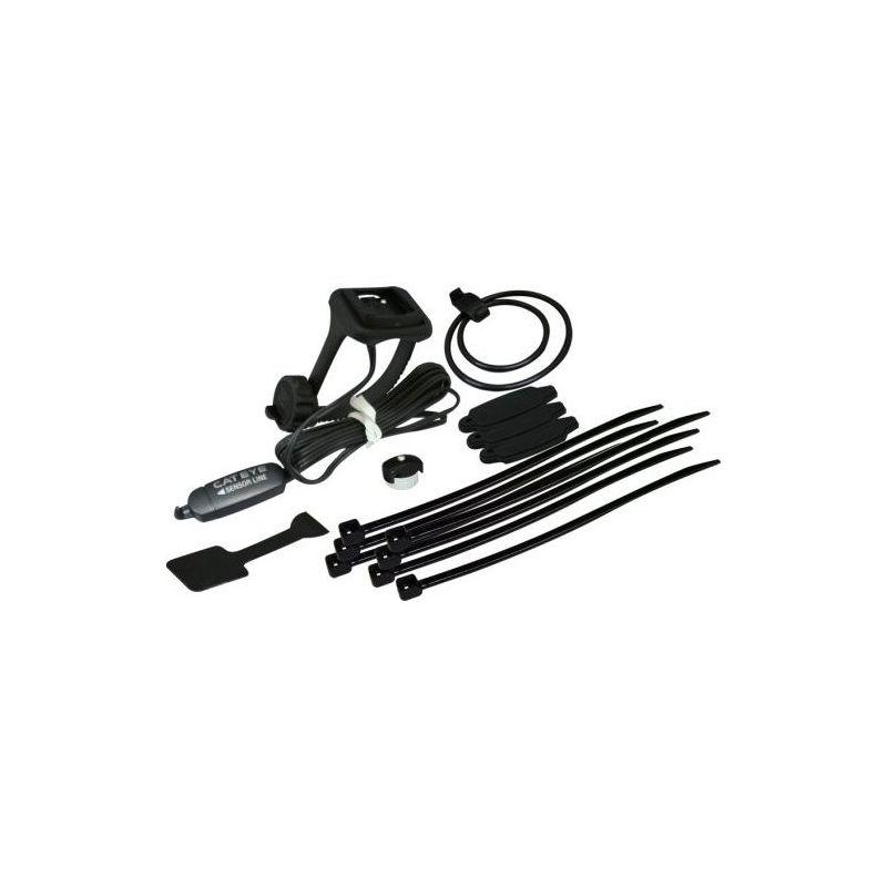 Cateye Sensor Kit - CC-RD100 - #169-0290