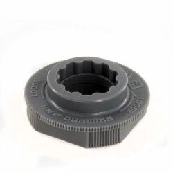 Sleutel (de-) montage Shimano trapassen TL PD40
