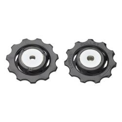 Derailleurwieltjes SRAM Apex - Rival - Medium (set)