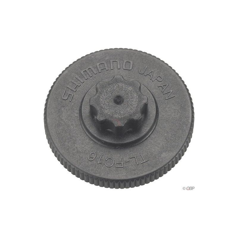 Crank Montagesleutel Shimano TL-FC16   FC-M960