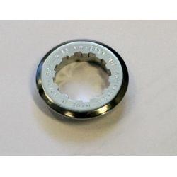 Sluitring & Spacer voor  Shimano 12T CS-6700 - Y1YX98020
