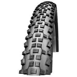 Schwalbe Racing Ralph Performance HS425 Vouwband MTB 29x2.25 - 47-622