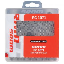 SRAM ketting 10-speed PC 1071 2012