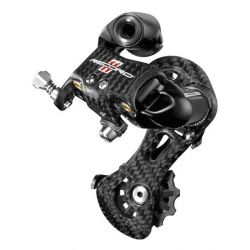Campagnolo Record achterderailleur 11 speed 2012