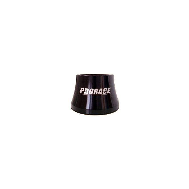 Vulring Prorace Cone Spacer Carbon 25mm 1 1/8 inch