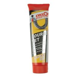 Cyclon Course Teflon Vet Tube 150ml