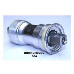 Campagnolo CHORUS Trapas 102mm BSA BB99-CH02BC