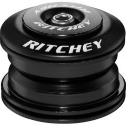 "Ritchey Comp Balhoofdlagerset Zero Semi Integrated 1⅛"" Pres Fit 44mm"