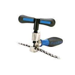 Parktool Kettingpons CT-11