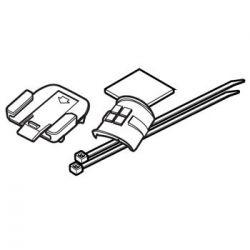 Cateye Stuurhouder - CC-MC100W | CC-VT100W - 169-6570