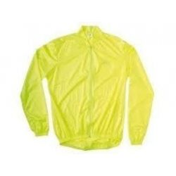 Pro Jack All Weather geel (XXXL)