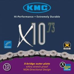 KMC ketting 10 speed