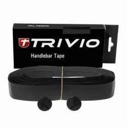 Trivio Stuurlint Soft