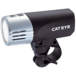 Cateye Koplamp LED Opticube -  HL-EL510