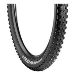 Vredestein MTB Vouwband Black Panther Xtreme 27,5x2.20