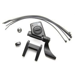 Cateye Sensor ISC-11 Cadans & Snelheid Stealth 50 CC-GL50 - 160-3750
