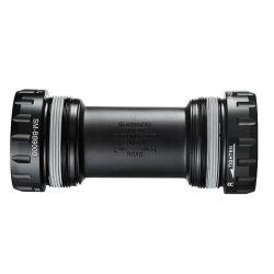 Shimano Bracket Adapter (Trapaslager) BB9000 Dura-Ace - BSA